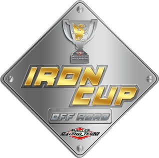 Iron Cup