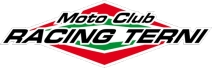 Moto Club Racing Terni