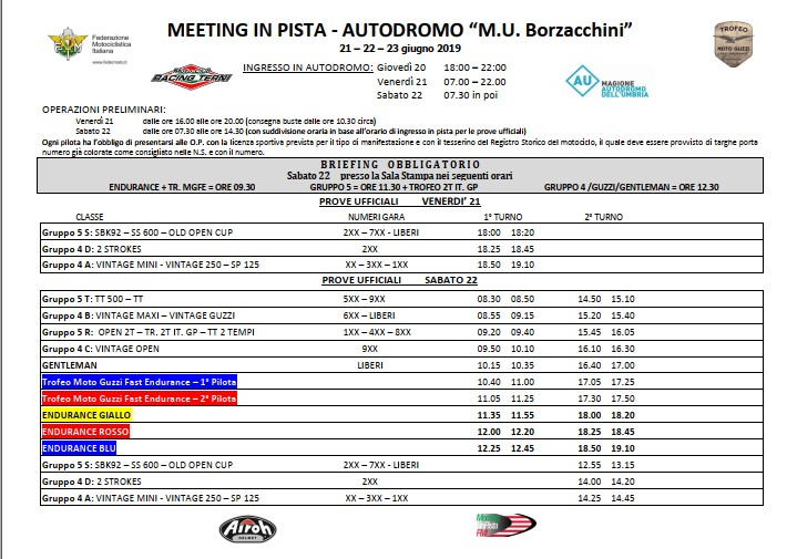 Meeting Epoca Sport19(1)